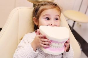 should-my-child-get-invisalign-or-braces