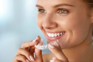 how-long-does-invisalign-take