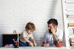 how-to-help-kids-get-over-being-afraid-of-the-dentist